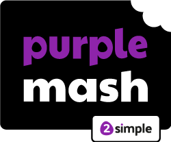 https://static.purplemash.com/images/logos/logo.png